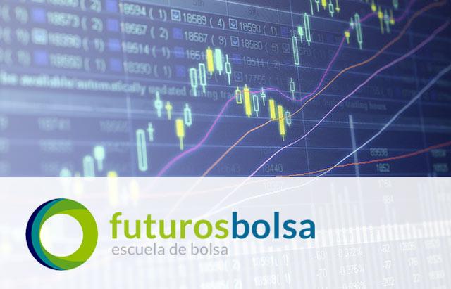 De BolsaEscuela De Futuros BolsaEscuela BolsaEscuela De Futuros Futuros De Futuros BolsaEscuela Futuros BolsaEscuela v0yN8mnwO
